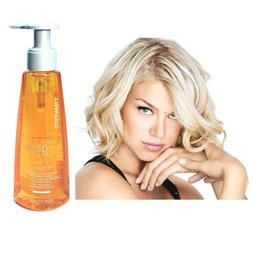 Goldwell Color Glow Fluid BE BLONDE Hair Moisture & Color Br
