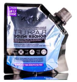 Redken hair dye Bleach Lightener Flash Lift with Bonder Insi
