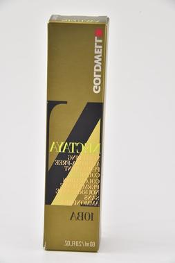 GOLDWELL NECTAYA Hair Color 2.0 fl oz 60 ml - 5R - Teak