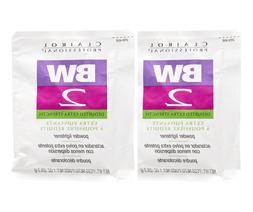 Clairol Professional BW2 Dedusted Extra Strength Powder Ligh