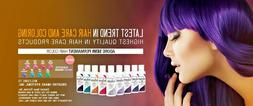 Adore Semi Permanent Hair Dye Color 118mL ***AUTHENTIC & FRE