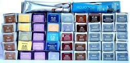 Matrix Socolor Permanent Hair Color, 3 oz