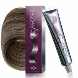 Satin Ultra Vivid Natural Fashion Dye Hair Color 90 mL 3 oz